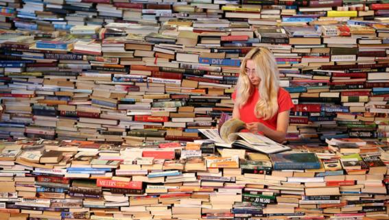 5 libros que debes leer para volver a creer en la humanidad 1
