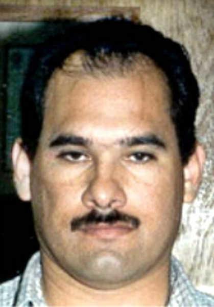 narcogobierno en tamaulipas 2