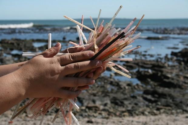 El sexto continente que podría destruir nuestros océanos 1