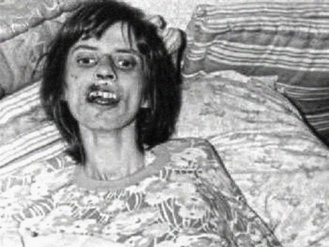 El exorcismo más famoso de la historia contado en 10 fotografías 6
