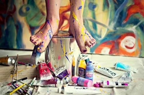 20 consejos que debes seguir para superar un bloqueo creativo 3