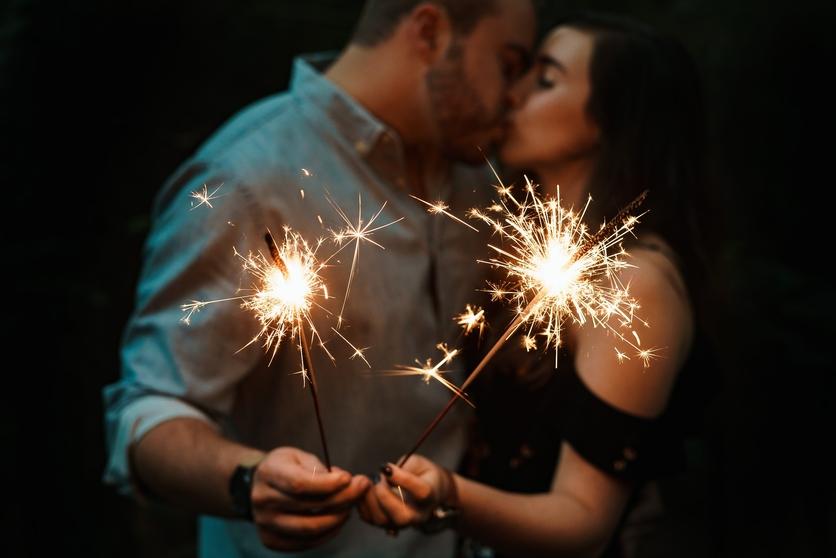 Por qué el amor te idiotiza y el sexo te hace más inteligente según la ciencia 2