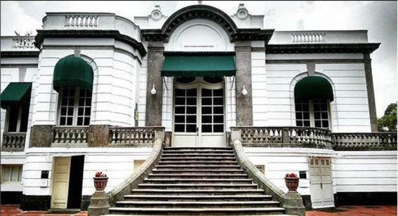 museos gratis en la cdmx 18
