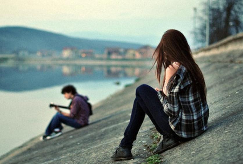 ¿Cómo saber si tu pareja tiene una aventura emocional? 10