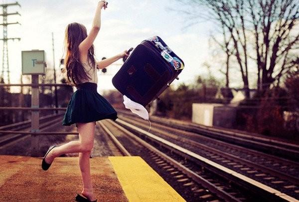 Hábitos que te convierten en un viajero inteligente 8