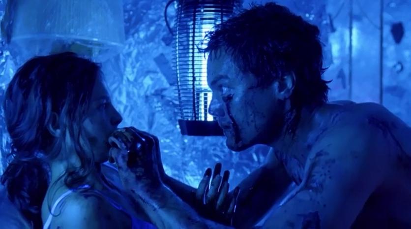 8 películas de terror que no debes ver si sufres de tripofobia 3