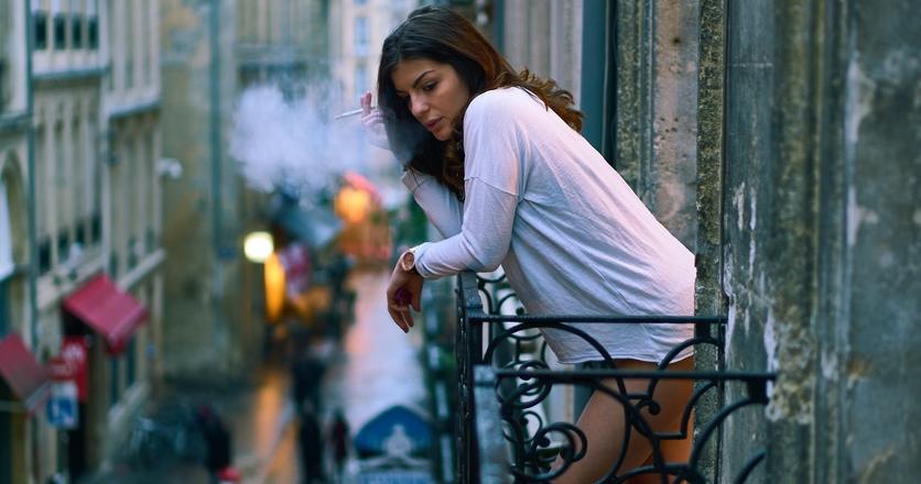 Cómo saber si eres pasivo-agresivo y estás arruinando tu relación 3