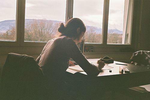 20 consejos que debes seguir para superar un bloqueo creativo 4