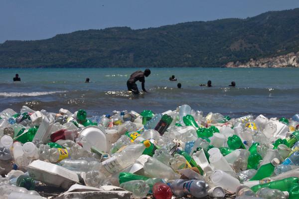 El sexto continente que podría destruir nuestros océanos 2