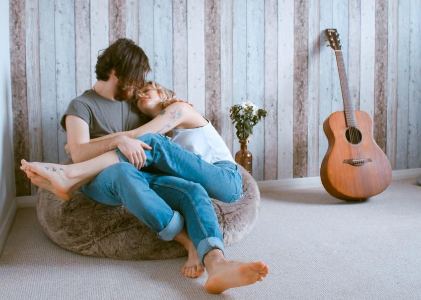 Cómo saber si eres pasivo-agresivo y estás arruinando tu relación 2