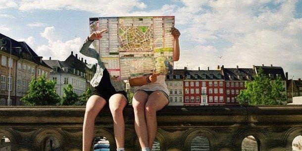 Hábitos que te convierten en un viajero inteligente 7