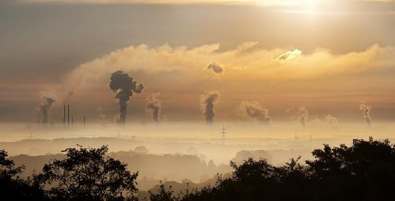 reino unido y mexico fallan en frenar contaminacion 1