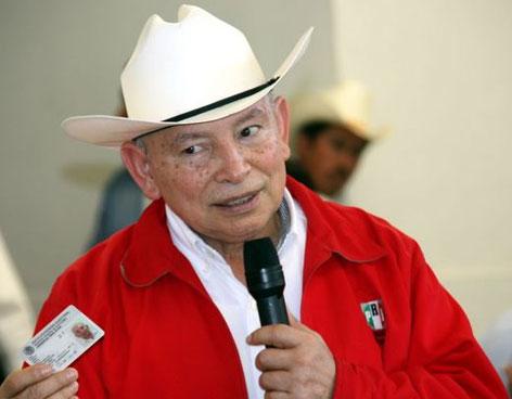narcogobierno en tamaulipas 3