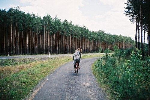 Hábitos que te convierten en un viajero inteligente 1