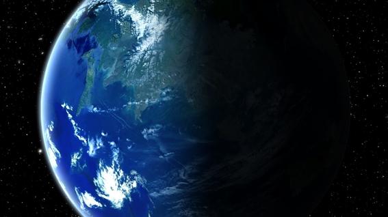 mundos congelados dificultan el contacto extraterrestre 3