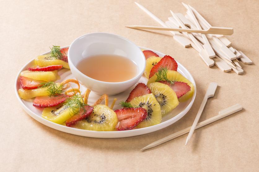 Ten una vida balanceada y aumenta tu vitalidad con estas recetas de kiwi 2