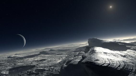 mundos congelados dificultan el contacto extraterrestre 5