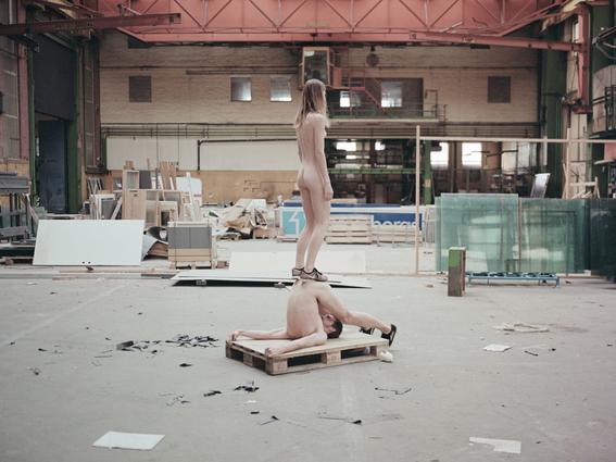 nude photographer censored 2