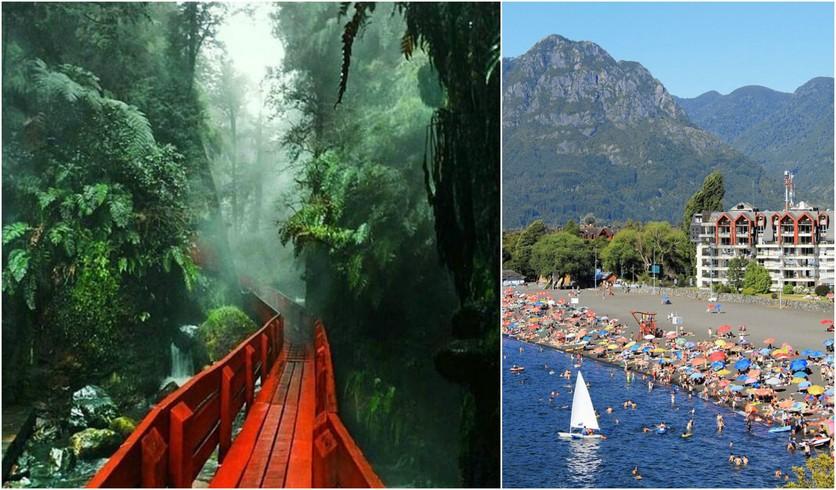Lugares de Sudamérica que debes visitar antes de los 30 4