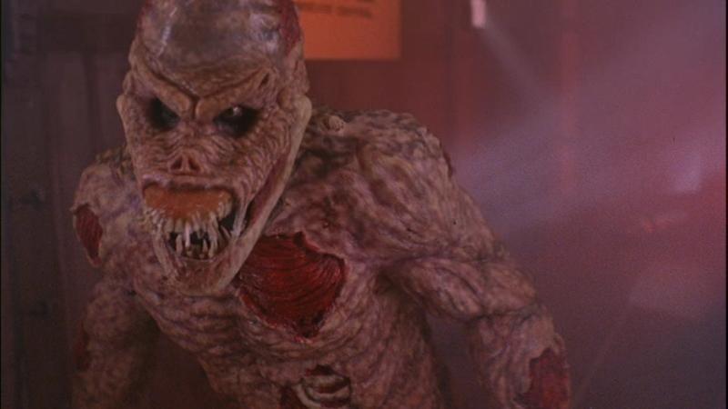 8 películas de terror que no debes ver si sufres de tripofobia 9
