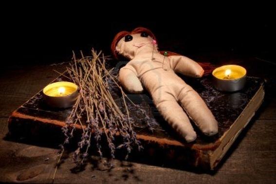 historia de marie laveau 2