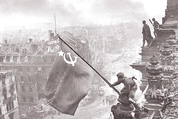 El pueblo que derrotó a los nazis por primera vez 5