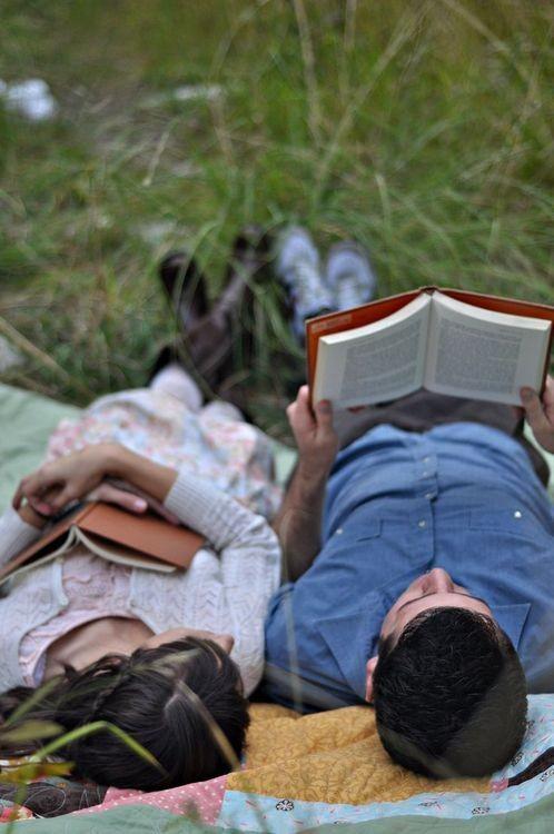 Libros para regalarle al que te gusta y demostrarle lo que sientes 7