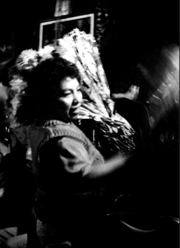 14 fotografías de ficheras: el amor que se vende en la oscuridad 2
