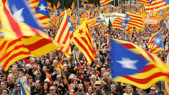 independencia de cataluna 4