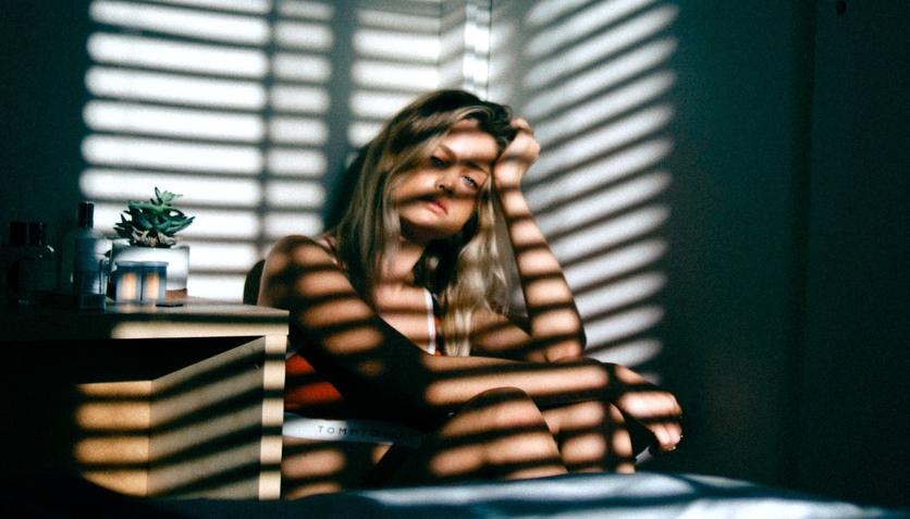 Cómo saber si eres pasivo-agresivo y estás arruinando tu relación 1