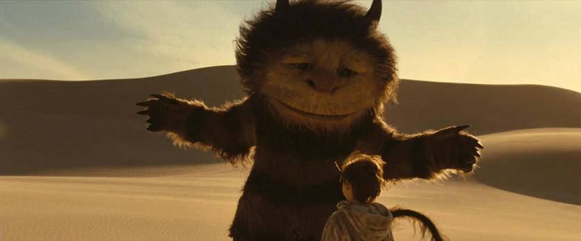 7 películas que debes ver si te gustó 'El viaje de Chihiro' 6