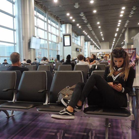 Cómo las redes sociales arruinan tus vacaciones 2