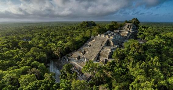 lugares secretos en mexico 7