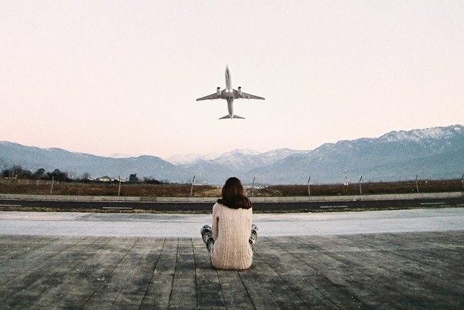 Hábitos que te convierten en un viajero inteligente 6