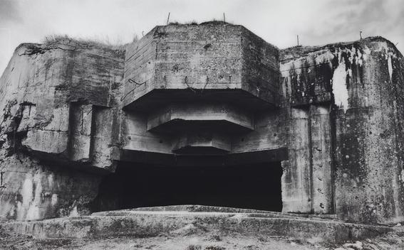 muro atlantico 1