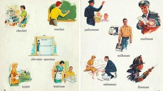desigualdad y condicionamiento lo que aprenden los ninos en la escuela 1