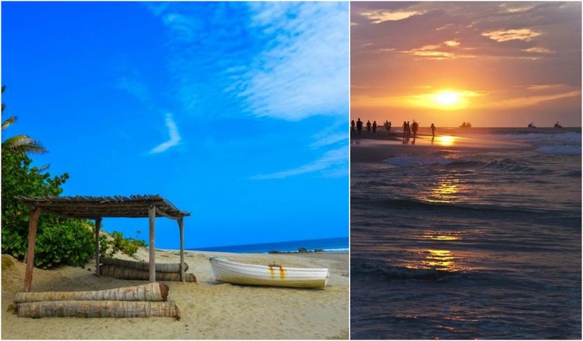 Lugares de Sudamérica que debes visitar antes de los 30 6