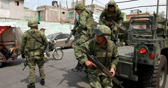 narcogobierno en tamaulipas 9