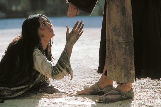 pasajes de la bibliba que aprueban el machismo 2