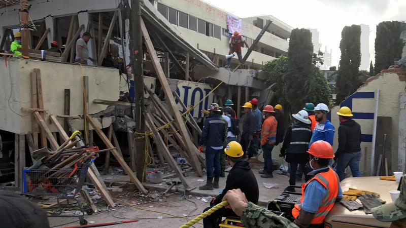Claves de la psicología para entender por qué creamos falsas esperanzas después de la tragedia 1