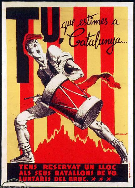 independencia de cataluna 3
