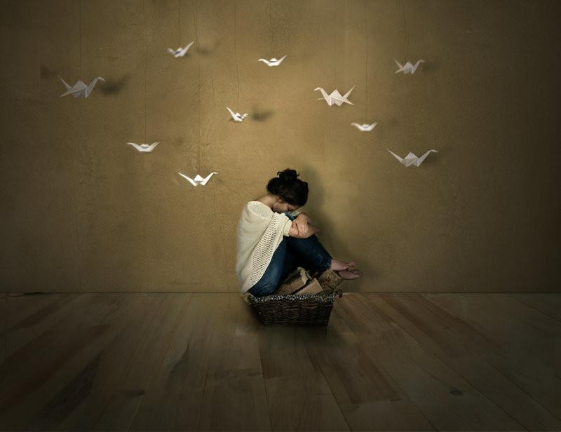Poemas de Silvia Cuevas Morales para cuando te sientes harta de las injusticias contra las mujeres 2