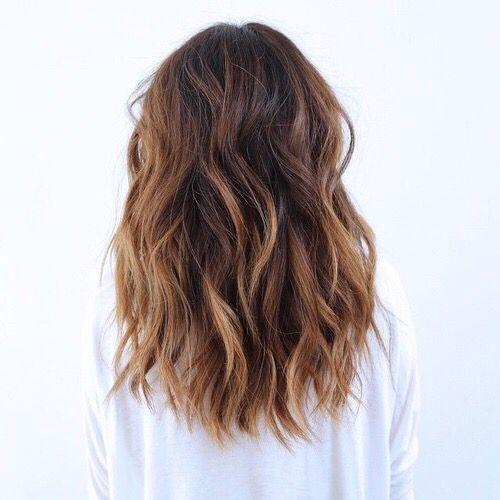 pasos para cortarte el cabello en casa 7