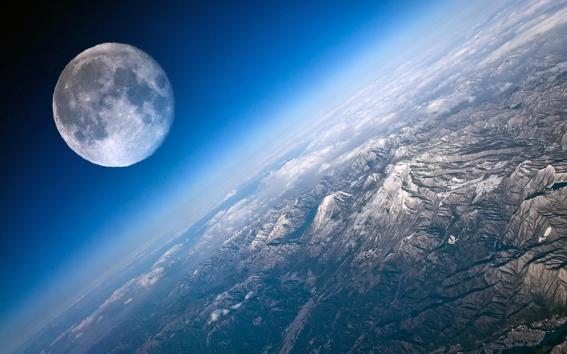 mundos congelados dificultan el contacto extraterrestre 1