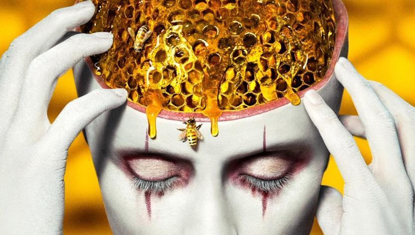 8 películas de terror que no debes ver si sufres de tripofobia 0