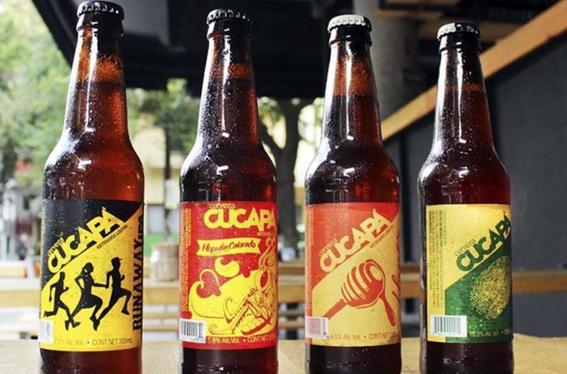 cerveza artesanal barata 2