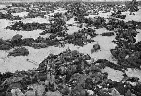 El pueblo que derrotó a los nazis por primera vez 4
