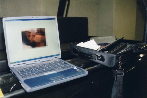 policia de australia detiene a pedofilos 1