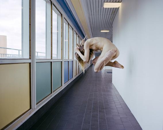 nude photographer censored 1