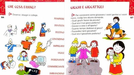 desigualdad y condicionamiento lo que aprenden los ninos en la escuela 3
